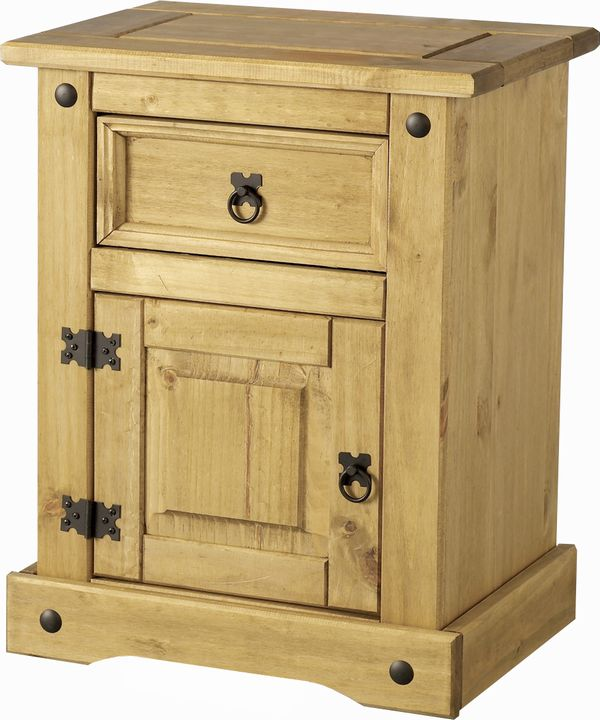 mexican pinecorona bedroom Mexican Pine Furniture for bedrooms